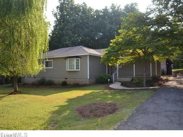 2 bed 2 bath Single Family at 1918 Southview Rd Lexington, NC, 27292 is for sale at 99k - 1 of 11