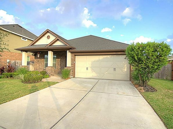 3 bed 2 bath Single Family at 8627 Rexford Cove Ct Richmond, TX, 77407 is for sale at 240k - 1 of 31