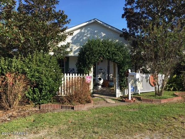 2 bed 2 bath Single Family at 1805 CHARITY ST ABBEVILLE, LA, 70510 is for sale at 79k - 1 of 15