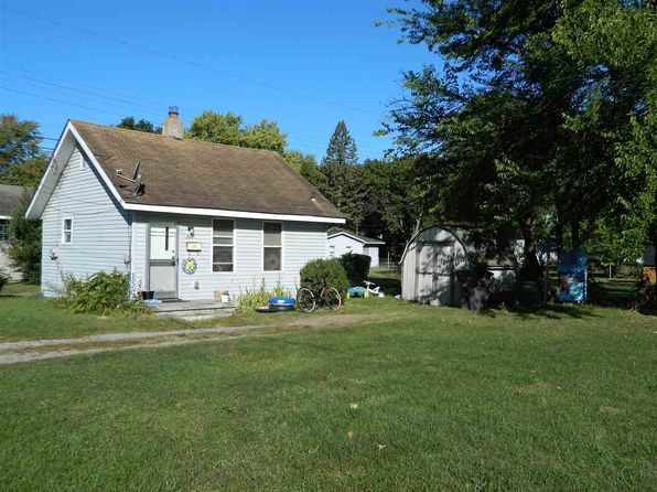 1 bed 1 bath Single Family at 2531 Stark Ave Elkhart, IN, 46517 is for sale at 30k - 1 of 9