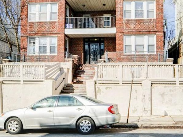 17 bed 10 bath Multi Family at 72 Campbell Ave Revere, MA, 02151 is for sale at 2.30m - 1 of 8