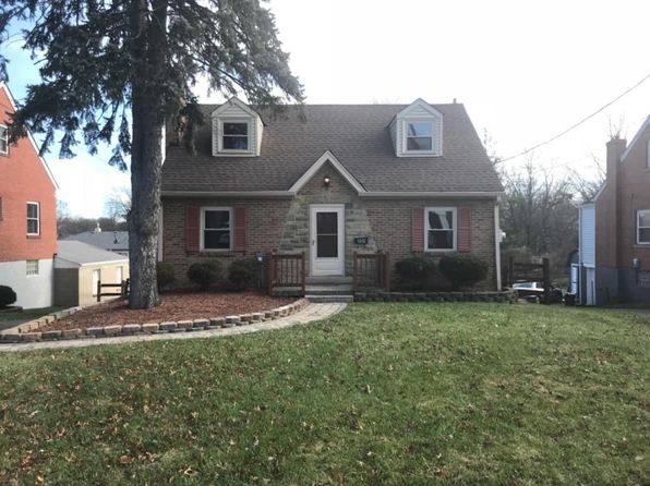 3 bed 2 bath Single Family at 5542 Leumas Rd Cincinnati, OH, 45239 is for sale at 129k - 1 of 24