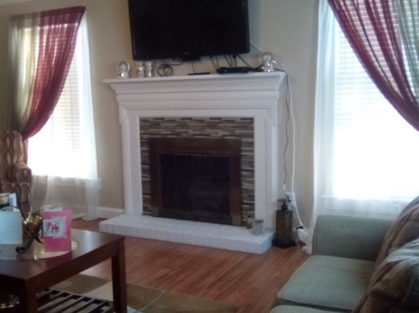 3 bed 3 bath Single Family at 3009 Demille Dr Kinston, NC, 28504 is for sale at 165k - 1 of 19