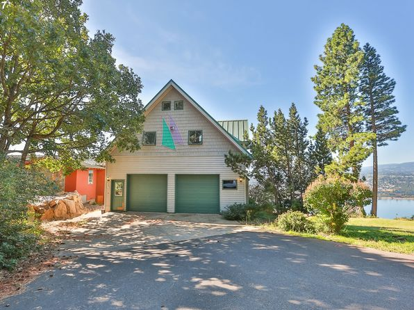 3 bed 2 bath Single Family at 267 SW Westwinds Rd White Salmon, WA, 98672 is for sale at 969k - 1 of 25