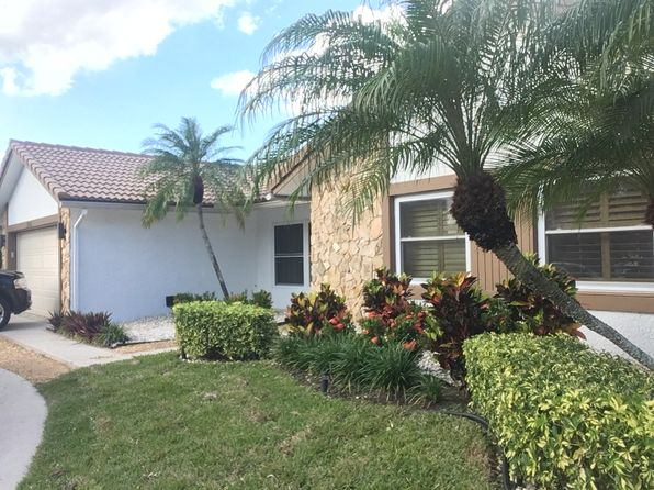 4 bed 2 bath Single Family at 1381 SW 16th St Boca Raton, FL, 33486 is for sale at 649k - 1 of 15
