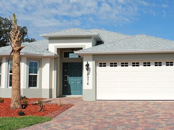 3 bed 2 bath Single Family at 4974 Belted Kingfisher Dr Oxford, FL, 34484 is for sale at 237k - 1 of 21