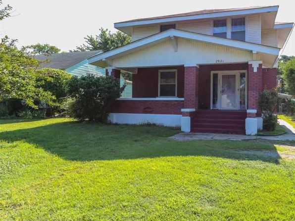 4 bed 1.5 bath Single Family at 2921 S Arch St Little Rock, AR, 72206 is for sale at 55k - 1 of 13
