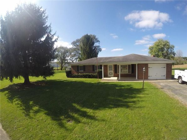 3 bed 2 bath Single Family at 105 Sherwood Dr Camden, OH, 45311 is for sale at 106k - 1 of 36