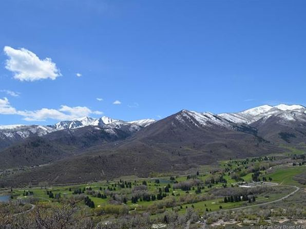 null bed null bath Vacant Land at 495 W Eiger Pointe Rd Midway, UT, 84049 is for sale at 200k - 1 of 16