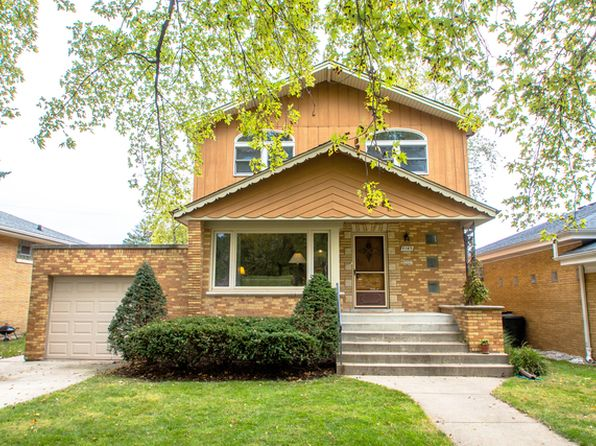 6 bed 4 bath Single Family at 9143 S Richmond Ave Evergreen Park, IL, 60805 is for sale at 269k - 1 of 24