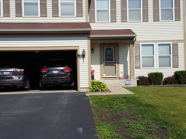 null bed 3 bath Single Family at 3901 Foxglove Dr Zion, IL, 60099 is for sale at 193k - 1 of 17
