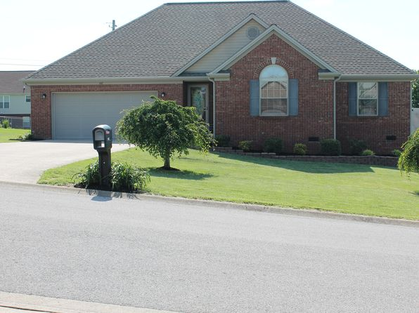 3 bed 2 bath Single Family at 442 Pope Ave Harrodsburg, KY, 40330 is for sale at 160k - 1 of 21