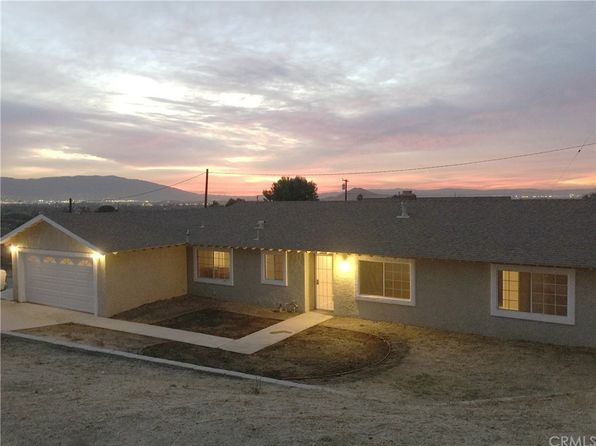 3 bed 2 bath Single Family at 4160 Mount Blanc Ct Norco, CA, 92860 is for sale at 459k - 1 of 30