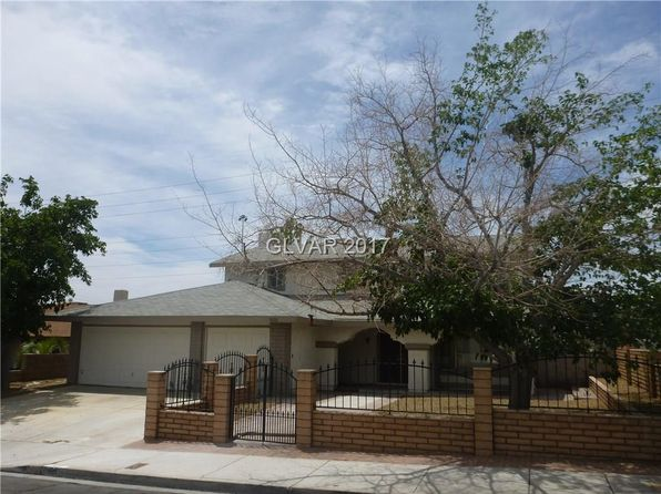 4 bed 3 bath Single Family at 5121 Casco Way Las Vegas, NV, 89107 is for sale at 245k - 1 of 27