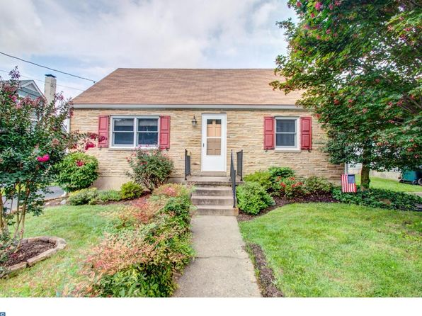 4 bed 2 bath Single Family at 705 Euclid Ave Wilmington, DE, 19809 is for sale at 235k - 1 of 25