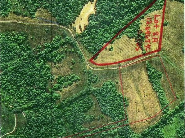 null bed null bath Vacant Land at 8 Junction Farms Cynthiana, KY, 41031 is for sale at 50k - 1 of 6