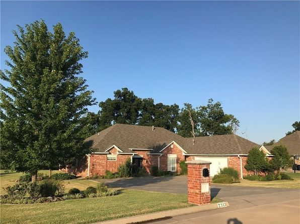 3 bed 3 bath Single Family at 2313 Pinehurst Ct Shawnee, OK, 74801 is for sale at 305k - 1 of 36
