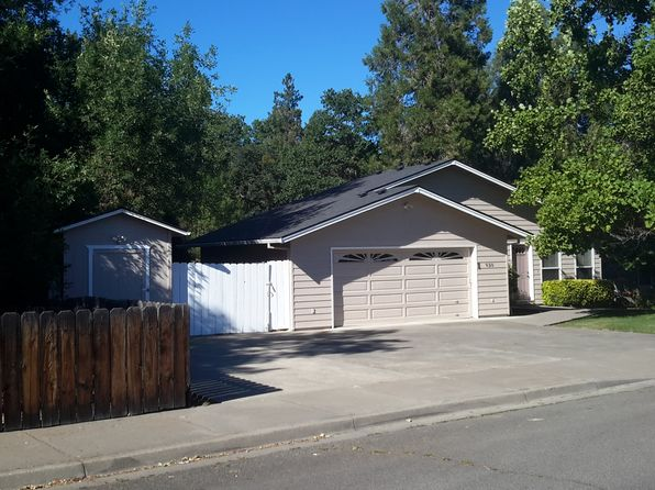 3 bed 2 bath Single Family at 930 N Rose St Phoenix, OR, 97535 is for sale at 259k - 1 of 16