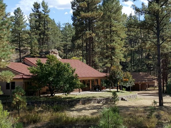 2 bed 2 bath Single Family at 1072 Hwy 35 Silver City, NM, 88061 is for sale at 599k - 1 of 52