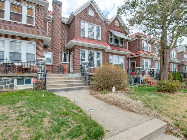 3 bed 2 bath Townhouse at 129 W 34th St Wilmington, DE, 19802 is for sale at 150k - 1 of 24