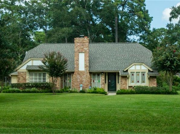 3 bed 2 bath Single Family at 19510 Barwick Dr Spring, TX, 77373 is for sale at 198k - 1 of 30