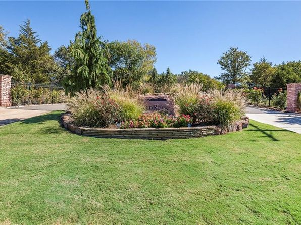 null bed null bath Vacant Land at 5856 Red Rock Lake Rd Edmond, OK, 73013 is for sale at 200k - 1 of 7