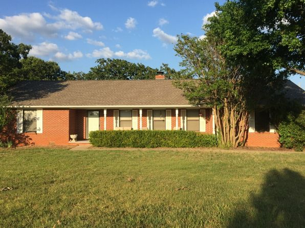 2 bed 3 bath Single Family at 5391 108th Ave SE Noble, OK, 73068 is for sale at 235k - 1 of 29