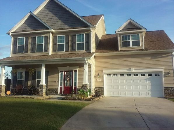 3 bed 3 bath Single Family at 303 Maidstone Dr Richlands, NC, 28574 is for sale at 199k - 1 of 6