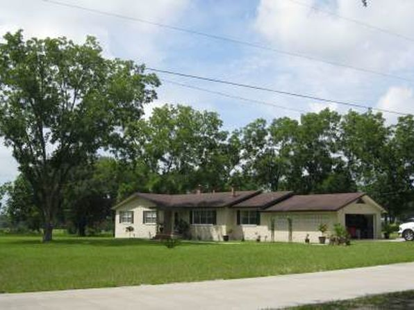 3 bed 2 bath Single Family at 149 SW Waterfall Gln Lake City, FL, 32025 is for sale at 220k - 1 of 13