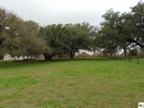 null bed null bath Vacant Land at 1 Ac Rudeloff Rd Seguin, TX, 78155 is for sale at 40k - google static map