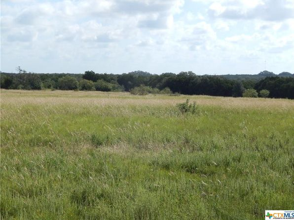 null bed null bath Vacant Land at  Tract 39a Judge's Rd Burnet, TX, 78611 is for sale at 158k - 1 of 6