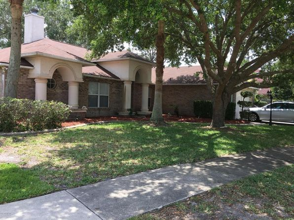 4 bed 2 bath Single Family at 2115 Forest Gate Dr E Jacksonville, FL, 32246 is for sale at 280k - 1 of 31