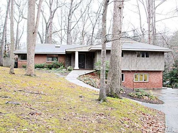 4 bed 4 bath Single Family at 317 Burlage Cir Chapel Hill, NC, 27514 is for sale at 650k - 1 of 22