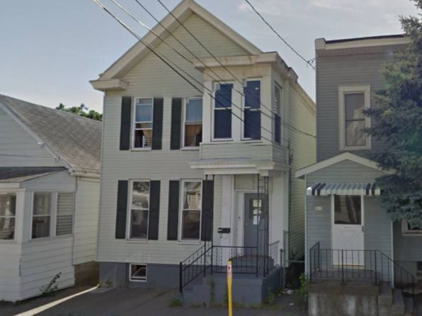 5 bed 2 bath Multi Family at 107 Congress St Cohoes, NY, 12047 is for sale at 20k - 1 of 36