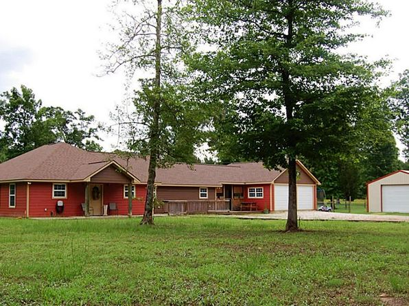3 bed 2 bath Single Family at 1990 Yarborough Loop Livingston, TX, 77351 is for sale at 260k - 1 of 35