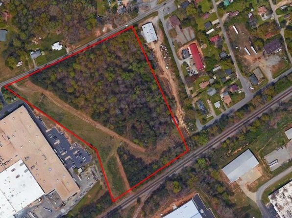 null bed null bath Vacant Land at 2829 Mountain View Rd Gainesville, GA, 30504 is for sale at 776k - 1 of 2