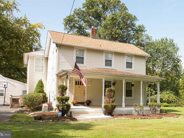 4 bed 3 bath Single Family at 1112 Old Mountain Rd N Joppa, MD, 21085 is for sale at 420k - 1 of 30