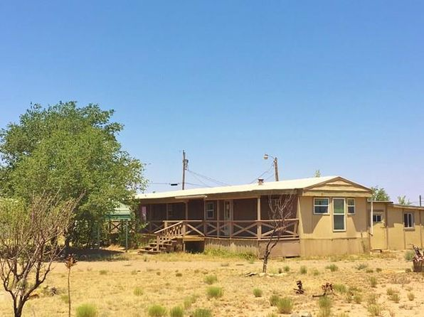 3 bed 2 bath Mobile / Manufactured at 204 Seventeenth St Carrizozo, NM, 88301 is for sale at 35k - 1 of 26