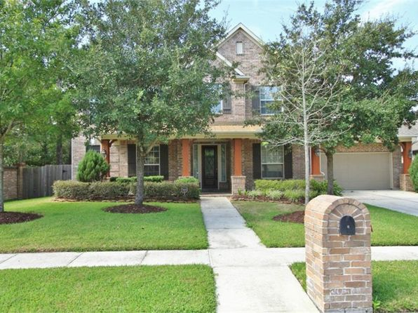 4 bed 4 bath Single Family at 13903 Misty Leaf Ct Houston, TX, 77044 is for sale at 380k - 1 of 32