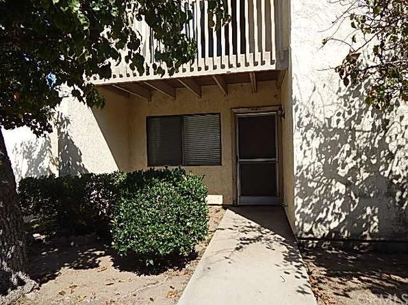 null bed null bath Multi Family at 2213 Huntington St Huntington Beach, CA, 92648 is for sale at 1.42m - google static map