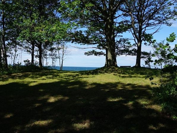 null bed null bath Vacant Land at 152 S RAINBOW SHORES RD PULASKI, NY, 13142 is for sale at 100k - 1 of 17