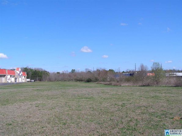 null bed null bath Vacant Land at  Hwy 278 Piedmont, AL, 36272 is for sale at 100k - 1 of 32