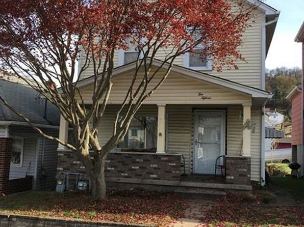 3 bed 1 bath Single Family at 1015 Vermont Ave Glassport, PA, 15045 is for sale at 75k - google static map