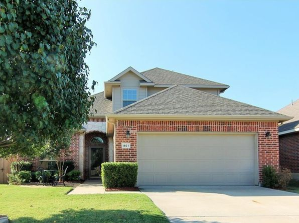 4 bed 3 bath Single Family at 801 Ferrule Dr Mc Kinney, TX, 75069 is for sale at 269k - 1 of 25