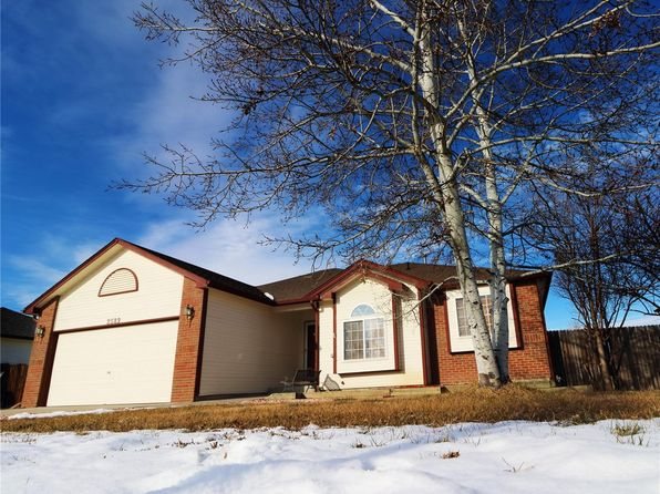 3 bed 2 bath Single Family at 2589 Jarett Dr Mead, CO, 80542 is for sale at 360k - 1 of 35