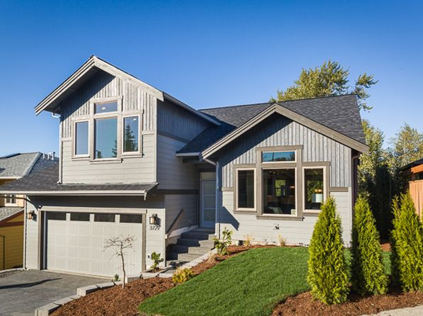 3 bed 3 bath Single Family at 3729 Bristol St Bellingham, WA, 98226 is for sale at 499k - 1 of 22