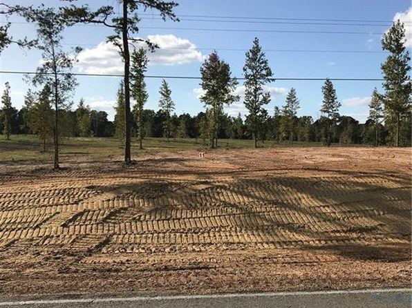 null bed null bath Vacant Land at  Hwy 1200 Boyce, LA, 71409 is for sale at 47k - 1 of 7