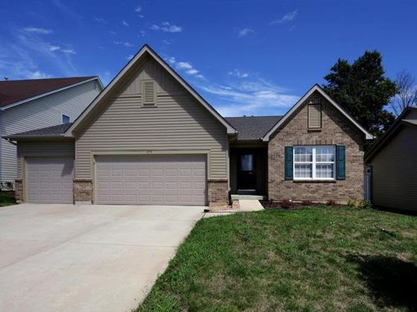 3 bed 2 bath Single Family at 175 Berry Manor Cir Saint Peters, MO, 63376 is for sale at 270k - 1 of 14