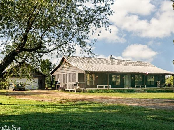 3 bed 2 bath Single Family at 8315 Ar Highway 38 Ward, AR, 72176 is for sale at 220k - 1 of 40