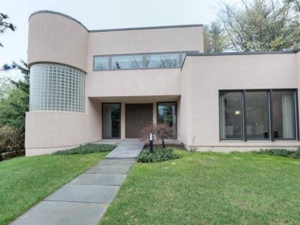 3 bed 4 bath Single Family at 13 Meadowbrook Rd Worcester, MA, 01609 is for sale at 520k - 1 of 27